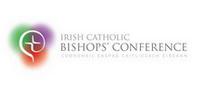 catholicbishops